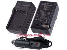 Canon LP-E12 Charger, Replacement Camera Canon LP-E12 Battery Charger